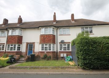 Thumbnail 1 bed flat for sale in Victoria Road, Chislehurst