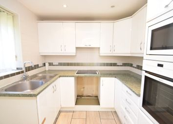 Thumbnail 1 bed flat for sale in Kings Lodge, Kingsway, North Finchley