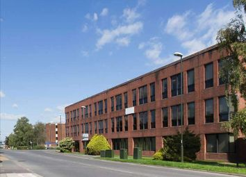 Thumbnail Serviced office to let in Old Brighton Road, Lowfield Heath, Crawley