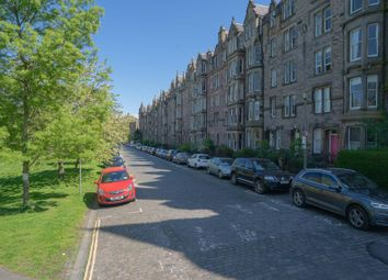 Thumbnail 3 bed flat for sale in 18/8 Warrender Park Terrace, Marchmont