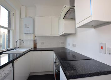 Thumbnail 2 bedroom maisonette for sale in Victoria Street, Rochester, Kent