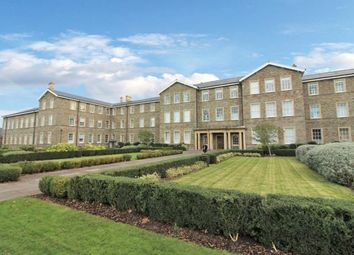 Thumbnail 1 bed flat for sale in Muller House, Ashley Down Road, Ashley Down, Bristol