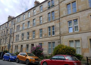 Thumbnail 5 bed flat to rent in Panmure Place, Tollcross, Edinburgh