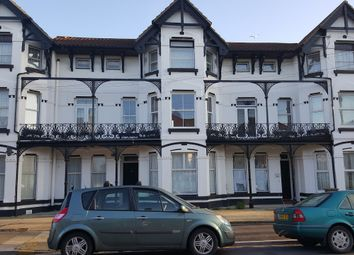 Thumbnail 1 bed flat to rent in Granville Road, Clacton On Sea