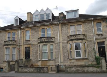 Thumbnail 1 bed property to rent in Newbridge Road, Lower Weston, Bath