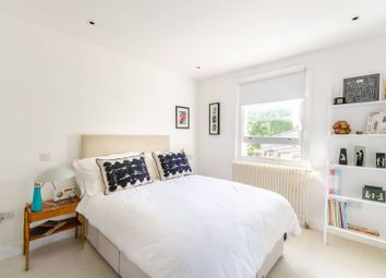 2 bed flat for sale in Bravington Road, Maida Vale, London W9