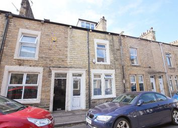 Thumbnail 3 bedroom terraced house for sale in Norfolk Street, Lancaster