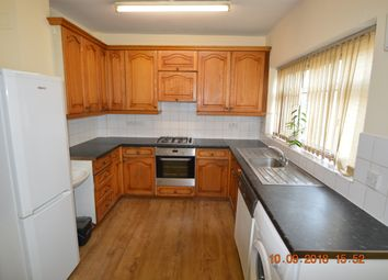 Thumbnail 3 bedroom detached house to rent in Turner Road, Edgware