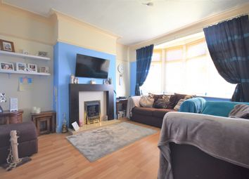 3 bed semi-detached house for sale in England Avenue, Bispham, Blackpool FY2