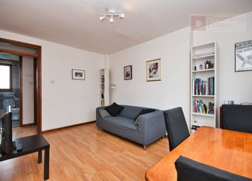 Thumbnail 1 bed flat to rent in Warwick Grove, Upper Clapton, Hackney, London