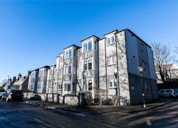 Thumbnail 2 bed flat to rent in 111 Polmuir Road, Aberdeen