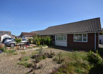2 bed bungalow for sale in Allerton Crescent, Whitchurch, Bristol BS14