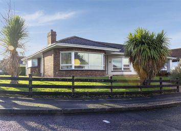 Glasvey Drive, Ballykelly, Limavady, County Londonderry BT49