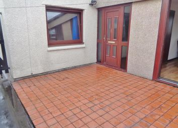 Thumbnail 2 bed property for sale in Forres Drive, Glenrothes