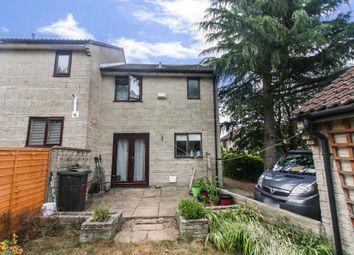 Thumbnail 3 bed semi-detached house to rent in Bobbin Lane, Westwood, Bradford-On-Avon