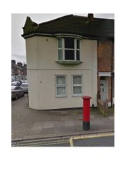 Thumbnail 3 bed property to rent in Elstow Road, Elstow, Bedford