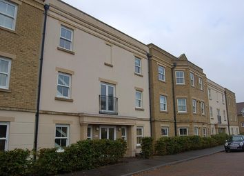 Thumbnail 3 bed property to rent in Ainsley Way, Chartham, Canterbury