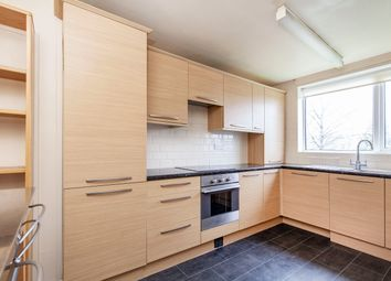 2 bed flat to rent in Hunter Court, Hunter House Road, Sheffield S11