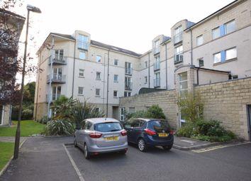Thumbnail 2 bed flat for sale in 108 Crewe Road North, Flat 2, Edinburgh, Midlothian