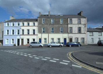 Thumbnail 1 bedroom flat to rent in 1, 6 Kinnegar Drive, Holywood