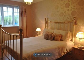 Thumbnail Room to rent in Vesuvian Drive, Garston, Liverpool