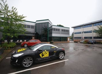 Thumbnail Office to let in Sovereign House, Wakefield