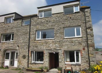 Thumbnail 3 bed flat to rent in Eaglesfield, Cockermouth
