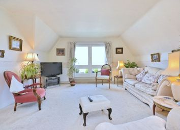 Thumbnail 2 bed flat for sale in Castelnau, Barnes