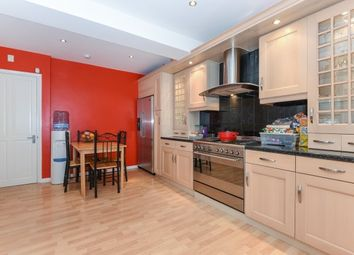 Thumbnail 3 bedroom property to rent in Normanton Park, London