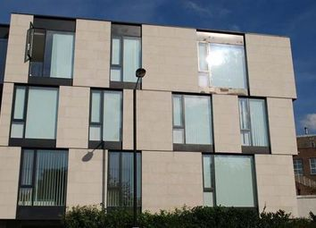 Thumbnail 2 bed flat to rent in Oval Road, Primrose Hill