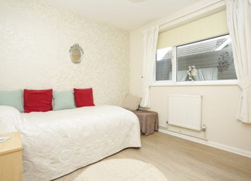 Thumbnail 2 bed detached bungalow for sale in Cliffsend Road, Cliffsend, Ramsgate