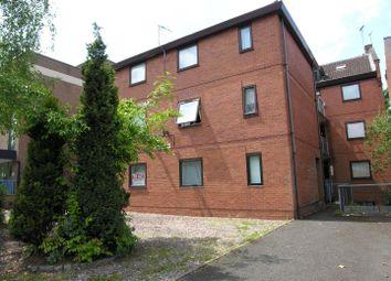 1 bed detached house to rent in Waterloo Road, Wolverhampton WV1