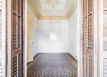 Thumbnail Commercial property for sale in Eixample Derecho, Barcelona, Spain