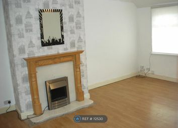 Thumbnail 1 bed terraced house to rent in Arley Terrace, Leeds