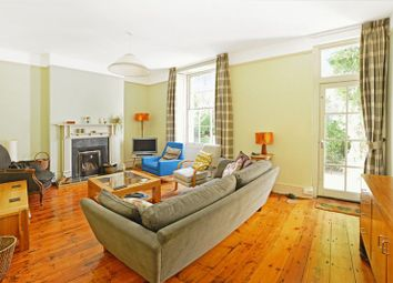Thumbnail 4 bedroom semi-detached house for sale in South Walks Road, Dorchester