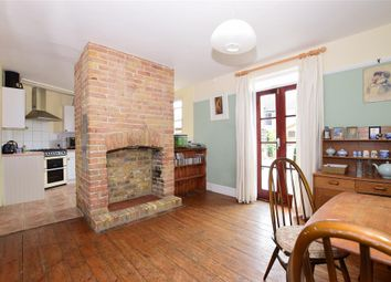 Thumbnail 3 bed end terrace house for sale in Cambridge Road, Faversham, Kent