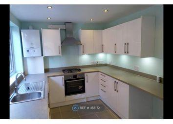 Thumbnail 3 bed semi-detached house to rent in Eastworth Road, Chertsey