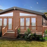 Thumbnail 3 bed property for sale in Links Road, Amble, Morpeth, Northumberland