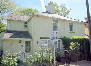Thumbnail Semi-detached house to rent in Two Waters Road, Hemel Hempstead