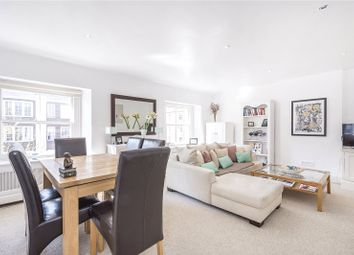 Thumbnail 2 bedroom flat for sale in Queensway, Bayswater, London