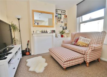 Thumbnail 2 bed terraced house to rent in Borough Hill, Croydon, Surrey