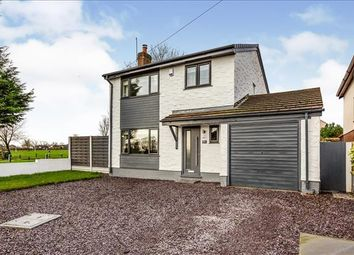 Thumbnail 3 bed property for sale in Pennine View, Preston