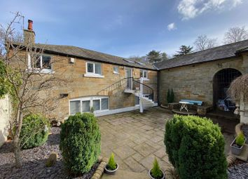 East Bothy, Brancepeth, Co Durham DH7. 3 bed semi-detached house for sale