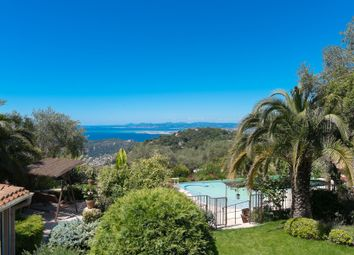 Thumbnail 6 bed property for sale in Villefranche Sur Mer, Alpes Maritimes, France