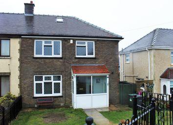 3 bed semi-detached house for sale in Cote Lane, Allerton, Bradford BD15