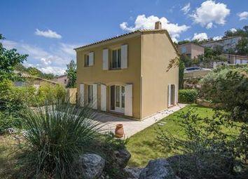 Thumbnail 3 bed villa for sale in Mallemort, Bouches-Du-Rhône, France