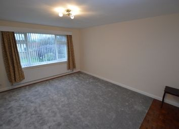 Thumbnail 3 bed bungalow to rent in Oaks Farm Lane, Calow, Chesterfield