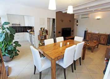 Thumbnail 2 bed apartment for sale in Cogolin, Cogolin, Grimaud, Draguignan, Var, Provence-Alpes-Côte D'azur, France