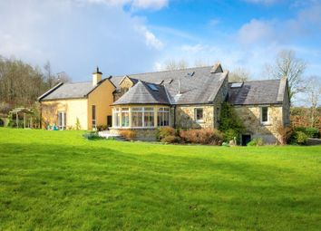 Thumbnail Detached house for sale in Boyle, Roscommon County, Connacht, Ireland