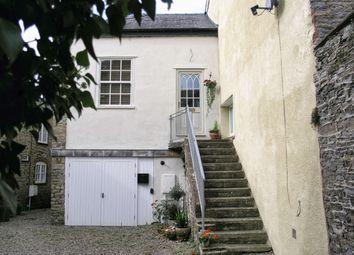 Church Street, Kington HR5. 4 bed property